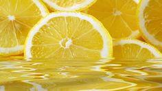 Benefits of Lemon Juice <3 GOOD READ