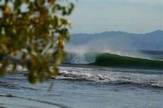 amazing nicaragua surf breaks  pic free to pin it