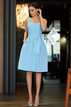 Swans Style is the top online fashion store for women. Shop sexy club dresses, jeans, shoes, bodysuits, skirts and more. Modest Dresses, Simple Dresses, Pretty Dresses, Casual Dresses, Short Dresses, Casual Outfits, Summer Dresses, Summer Fashion Outfits, Modest Fashion
