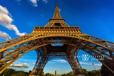 Ever Since - Eiffel Tower, Paris, France. Image by David Gutierrez Photography, London Photographer. London photographer specialising in architectural, real estate, property and interior photography.  https://www.davidgutierrez.co.uk  #realestate #property #commercial #architecture #London #Photography #Photographer #Art #UK #City #Urban #Beautiful #Interior #Arts #Cityscape #Travel #Building #Paris #France #eiffeltower