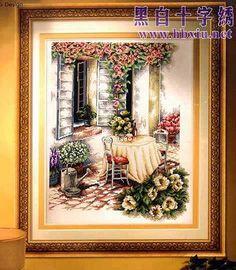 Gallery.ru / Фото #7 - 261 - elypetrova