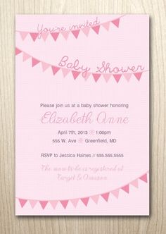 Baby Shower Invitation Backgrounds Free Amusing Download Now Free Printable Bunny Baby Shower Invitation Template .