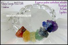 https://www.secretodelabundancia.com/productos-libros/pulsera-7-chakras/ Pulsera 7 chakras, pulsera chakras, pulsera de buena energía, pulsera de buena vibra, pulsera de la meditación