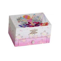 338 Best Keepsake boxes & boxes images in 2017   Painted boxes