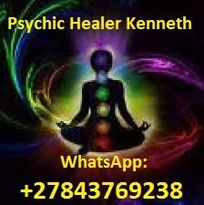 Accurate Psychic Readings WhatsApp: 27843769238 Master of Fortune Telling and Psychic Spells Intuitive Business Consultations Coaching for Personal Growth Career Success, Spiritual Development Life Coach, Celebrity Psychic Medium Readings Clear Perspective View of Your Past Present and Future Life