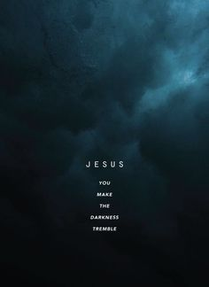 """""""Tremble + Our Father""""( Spontaneous ) by Upper Room Music // Phone screen format… Bible Verses Quotes, Jesus Quotes, Bible Scriptures, Faith Quotes, He Is Risen Quotes, Thank You God Quotes, Gods Love Quotes, Bible Songs, Music Songs"""