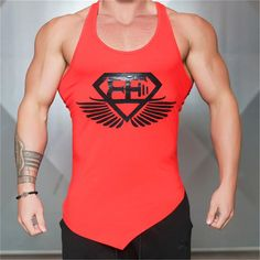 2018 New Body Engineers Brand vest bodybuilding clothing and fitness men undershirt tank tops tops golds men undershirt Mens Workout Tank Tops, Workout Vest, Yoga Tank Tops, Workout Shirts, Bodybuilding Clothing, Men's Bodybuilding, Stringer Tank Top, Camo Tank Tops, Body Building Men