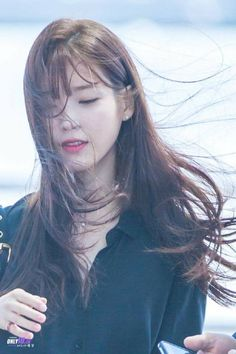 Lee Ji Eun (IU) Korean Star, Korean Girl, Asian Girl, Korean Actresses, Korean Actors, Korean Beauty, Asian Beauty, Suzy, Oppa Gangnam Style