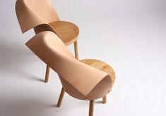 babu-and-clop-chairs-by-toru-gessato-7
