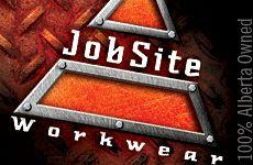 Jobsite Workwear...good workboot website!