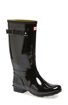 Top 10 Wide Calf Rain Boots | Things to Wear | Pinterest | Women's ...