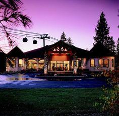 -Forest Suites Resort At Heavenly Village South Lake Tahoe California Lake Tahoe Resort Hotel, Lake Tahoe Resorts, Lake Tahoe Vacation, Lake Tahoe Weddings, South Lake Tahoe Hotels, Lakes In California, California Vacation, Tahoe California, Lake Tahoe Casinos