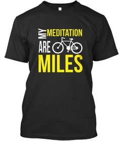 #cycle #cycling #funnyqoutes
