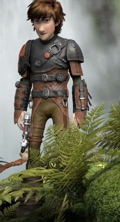 hiccup suit how to train your dragon 2 - Pesquisa Google