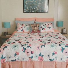Diaidi solid dark grey bedding sets luxury grey Xhilaration home decor