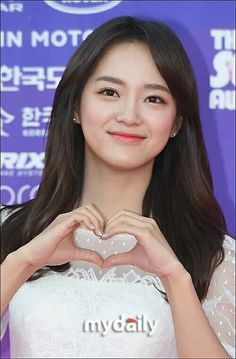 Sejeong♥♥