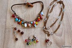 Πως να φτιάξεις κεραλοιφή - Ftiaxto.gr Hair And Beard Styles, Plexus Products, Decoupage, Diy And Crafts, Weaving, Beaded Necklace, Chain, Bracelets, Jewelry
