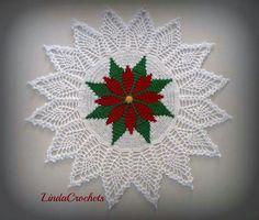 Un detalle artesanal para nuestra Navidad