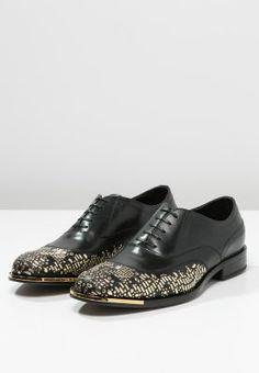 aa6f3d4b8b83a0 51 meilleures images du tableau Chaussures- Homme   Mens shoes uk ...