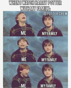 Top 28 Harry Potter Memes Period Memes have actually part of life.we start collect the best and most famous meme for you.Today we have a collection of some Top 28 Harry Potter Memes Period that are so hilarious. Just read out thes… Harry Potter World, Harry Potter Haus Quiz, Harry Potter Casas, Memes Do Harry Potter, Harry Potter Characters, Harry Potter Universal, Harry Potter Fandom, Potter Facts, Funny Harry Potter Pictures