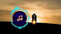 Killerx - Short Circuit 【Dubstep 】 1 Hour Extended Version