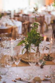 artis-evenement-decoration-mariage-champetre-vintage-boheme-paris-lesbonnes-joies6
