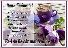 Elena Mirghis - Google+ Good Morning, Facebook, Education, Mugs, Home, Hapy Day, Bebe, Rome, Buen Dia