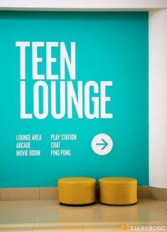 Teen lounge - vapautta nuorisolle ja omaa aikaa vanhemmille   Tjäreborg - Holiday is where the Heart is!   www.tjareborg.fi - evening clutch bags, branded bags sale, nice bags *ad