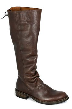 5d76b7b5e6e Fiorentini + Baker Emma boot. Simple