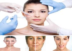 All antiaging treatments give the skin a more youthful appearance and a healthier glow. The primary differences are in the way this is accomplished, the region of the skin being treated and degree of treatment. Some treatments affect only the top layer of skin, the epidermis, some affect only the lower layer of skin, the dermis, and some affect both the dermis and the epidermis.  www.inoabeauty.com