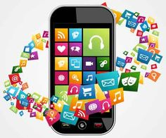 We are a custom ios application apps development services company in Ireland. Our team offer a range of experience and expertise in mobile app development to ensures client satisfaction. Iphone App Development, Game Development Company, Mobile App Development Companies, Mobile Application Development, Web Development, Top Android Apps, Creations, Bourges France, Android