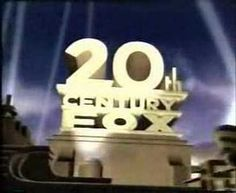 20th Century Fox 1994 Roblox Remake With R Symbol Youtube Melisa Reyes Melisa1191 En Pinterest