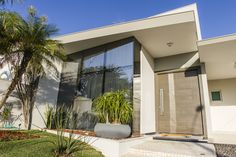 #casa #moderna #contemporânea #arquitetura #architecture #Residência HP 03
