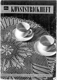 elsa 3044 - таня иванова - Picasa Web Albums