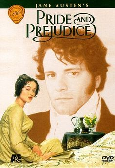 is pride and prejudice a romantic novel