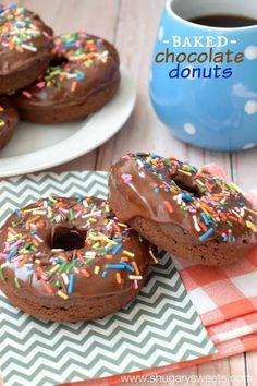 DONUT DONUTS DOUGHNUT CHOCOLATE SWEET SPRINKLES ICED GLASSES SUNGLASSES-COSTUME