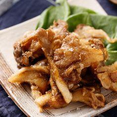Pulled Pork, Chicken Wings, Beef, Cooking, Ethnic Recipes, Food, Drink, Instagram, Japanese Food