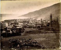 Palestine, Panorama    #Orient #Palestine_Palestina