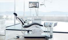 Treatment Centers | Sirona Dental