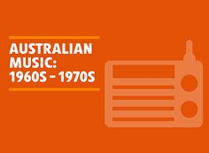 In celebration of Australian Music Month, let's enjoy four playlists for four decades.   Start with the classic Australian tracks from the 1960s and 1970s – musical gems that captured Australia's, and the world's attention.  From The Easybeats to Olivia Newton-John, these classic Australian tracks from the 1960s and 1970s have inspired a generation.  Open this link on Spotify app and listen.  #Australian #classic #music
