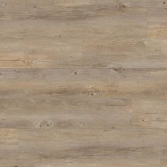 Natural Oak Effect Vinyl Flooring | Realistic Oak Floors