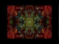 Freeland - Supernatural Thing - YouTube