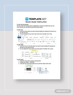 Restaurant Announcement of Free Delivery Limitations Change Template , Memo Template, Action Plan Template, Checklist Template, Invoice Template, Budget Template, Report Template, Survey Template, Sales Template, Event Template