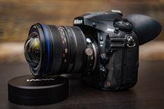 Venus Optics Laowa 15mm f/4.5 Zero-D Shift Lens Review | Real Estate Photography Dream Lens? Architectural Photographers, Photo Equipment, Real Estate Photography, Binoculars, Venus, Zero, Architecture, Interior, Pictures