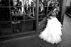 For sale | by rusty_cage Mermaid Wedding, Cage, Street Photography, Wedding Dresses, Fashion, Bride Dresses, Moda, Bridal Gowns, Fashion Styles