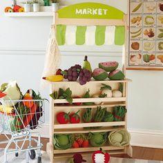 179 Best Kids Play Kitchen Ideas Images