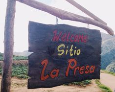 Film Location: Forevermore Enrique Gil, Filming Locations