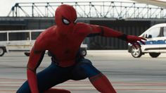 MCU News: Spider-Man Will Stick Around, Captain Marvel Gets Directors and More Upcoming Marvel Projects - Geek.com