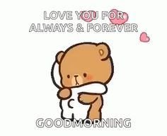 With Tenor, maker of GIF Keyboard, add popular Milkandmocha animated GIFs to your conversations. Share the best GIFs now >>> Cute Couple Cartoon, Cute Cartoon Pictures, Cute Love Pictures, Cute Love Memes, Cute Love Gif, Cute Love Cartoons, Cute Hug, Cute Kiss, Hug Meme