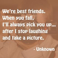 Quotes about Friends -   Quotes of Inspiration